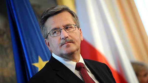 prezident-polshi-prizval-ogranichit-rossiyskoe-pravo-veto-v-oon
