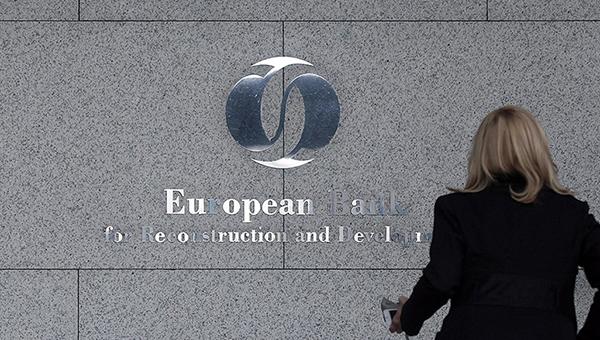 evropeyskiy-bank-rekonstrukcii-i-razvitiya-ekonomiku-kipra-v-2015-godu-zhdet-stagnaciya