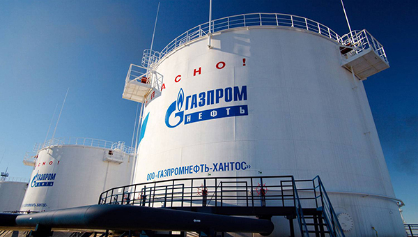 gazprom-neft-nachala-prodazhi-nefti-novoporta-za-rubli-i-postavki-v-aziyu-za-yuani