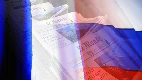 francuzskie-smi-uznali-chto-sankcii-protiv-rossii-eto-samoubiystvo-dlya-francii-i-evropy