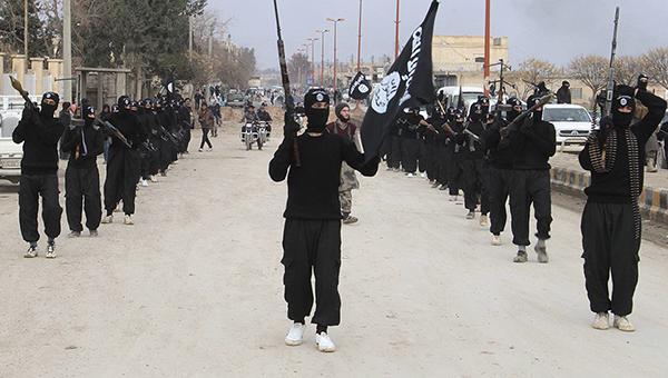 islamskoe-gosudarstvo-ustroilo-massovye-kazni-v-kurdskih-derevnyah