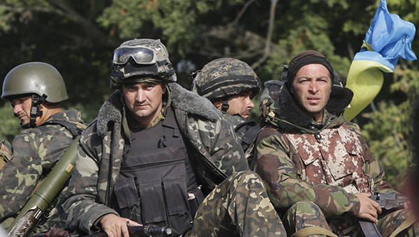 voyna-na-ukraine-vse-inache