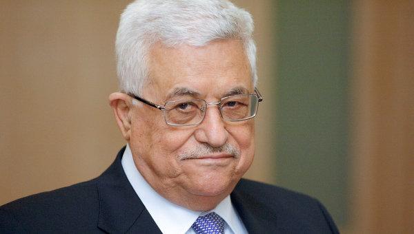 abbas-reshil-predlozhit-oon-za-tri-goda-sozdat-palestinskoe-gosudarstvo