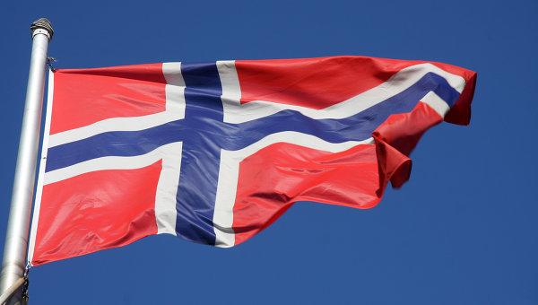 norvegiya-reshila-prisoedinitsya-k-novym-sankciyam-es-protiv-rossii
