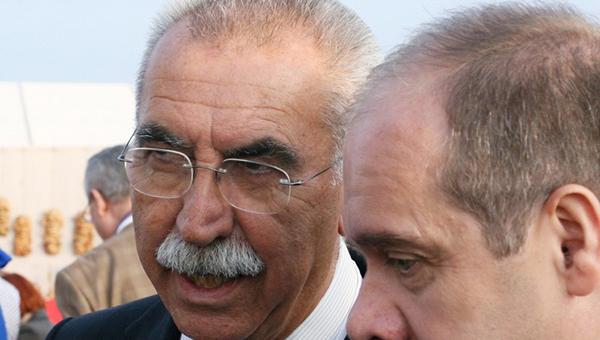 dzhuletto-keza-v-plane-sankciy-rossiya-prodemonstrirovala-chto-sposobna-na-samozaschitu