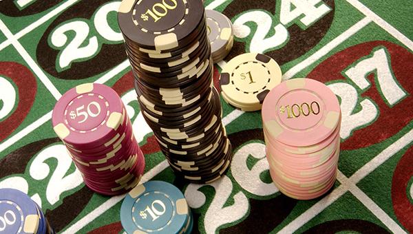kiprskiy-las-vegas-kazino-budet-imet-100-igrovyh-stolov-i-1000-avtomatov