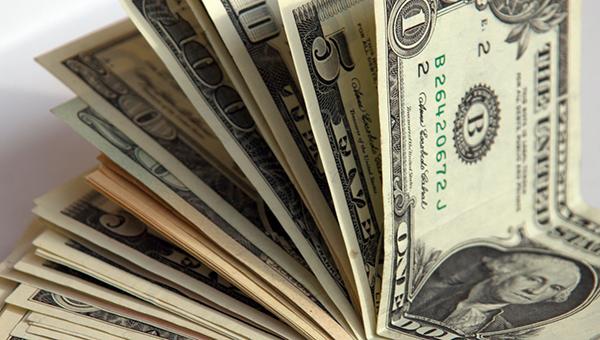 issledovanie-rost-ekonomiki-ssha-ne-sootvetstvuet-urovnyu-zarabotnoj-platy-amerikancev