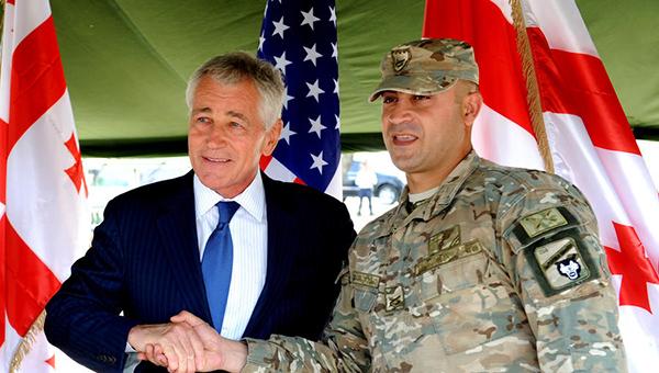 foreign-policy-gruziya-gotova-trenirovat-u-sebya-sirijskix-boevikov