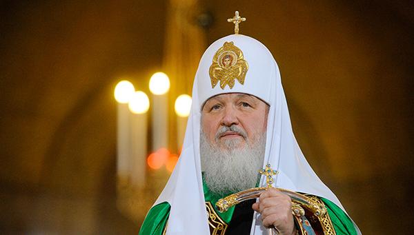 patriarh-kirill-nadeetsya-posetit-latviyu-i-spokoyno-otnositsya-k-prosbe-otlozhit-vizit