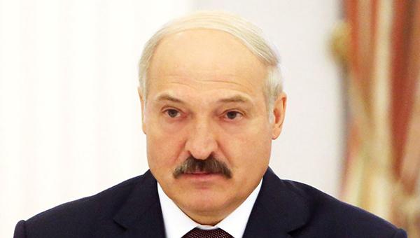 aleksandr-lukashenko-rossiya-na-ukraine-ne-voevala
