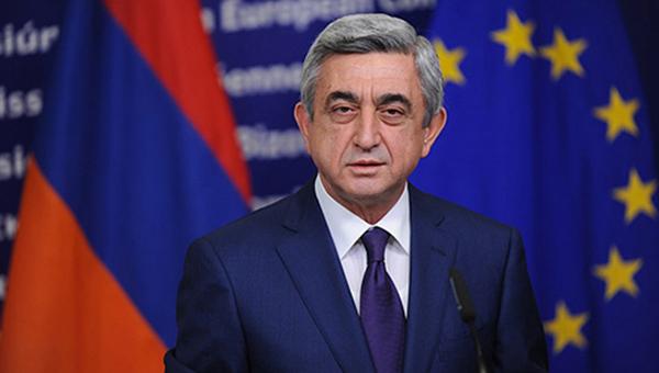 prezident-armenii-poslal-k-chertu-turciyu