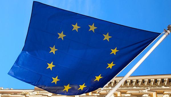 evropa-raspletenie-mozgov