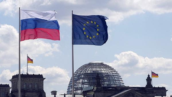 mid-rf-sammit-s-es-vozmozhen-tolko-posle-otmeny-sankciy-protiv-rossii
