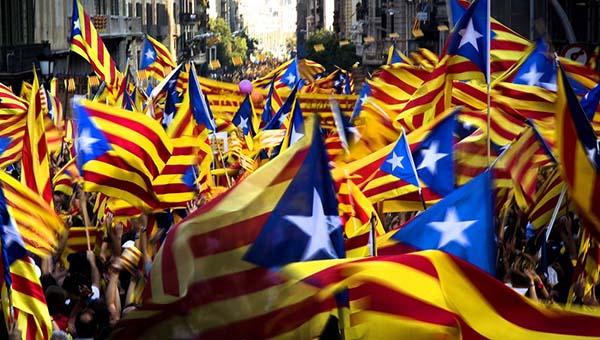 glava-katalonii-podpisal-ukaz-o-provedenii-referenduma-o-nezavisimosti-ot-ispanii