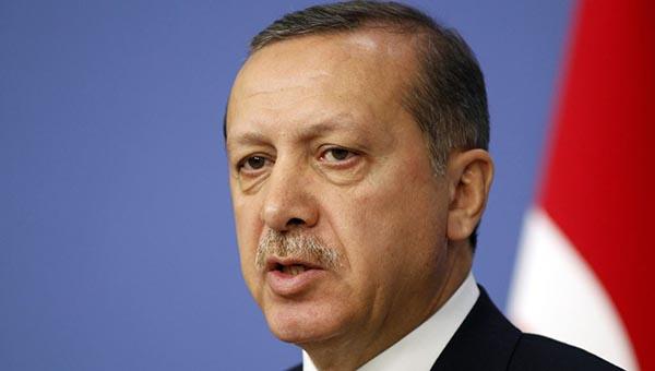 prezident-turcii-ne-isklyuchil-vozmozhnost-otpravki-voysk-v-siriyu