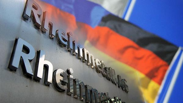 nemeckomu-oruzhiyu-nadoeli-sankcii