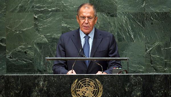 vystuplenie-ministra-inostrannyh-del-rossii-sergeya-lavrova-v-ramkah-69-y-genassamblei-oon