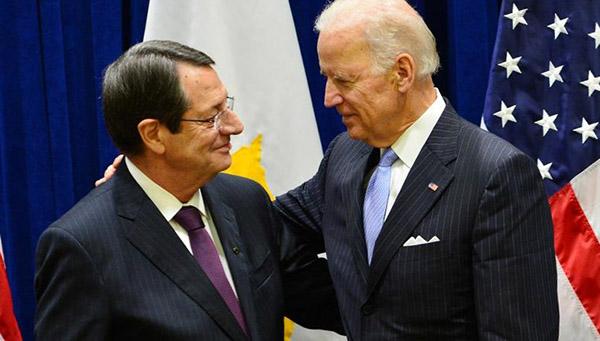 prezident-kipra-anastasiadis-ostalsya-dovolnym-vstrechey-s-baydenom