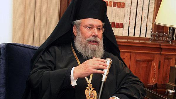 arhiepiskop-hrizostom-ii-rasschityvaet-na-i-investicionnye-programmy