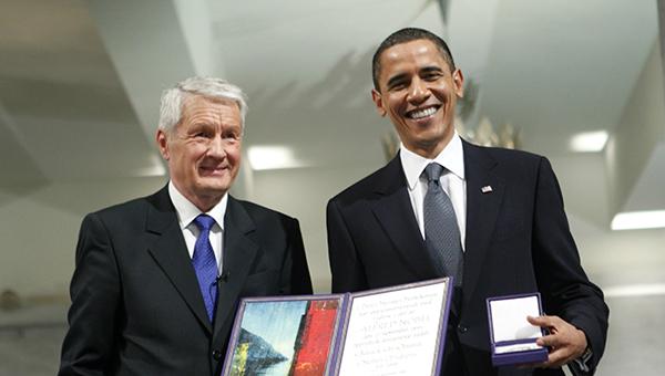 i-vse-eto-natvoril-nobelevskiy-laureat-obama