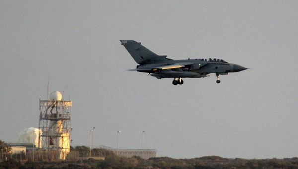 britanskie-istrebiteli-tornado-nachali-svoi-polety-k-granicam-iraka-s-bazy-akrotiri