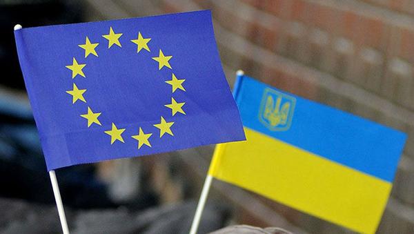 es-otlozhil-sozdanie-zony-svobodnoy-torgovli-s-ukrainoy-do-konca-2015-goda