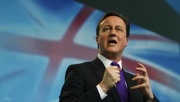 pereves-budet-za-storonnikami-es-britanskie-vlasti-vnov-podnimayut-temu-vyhoda-iz-evrosoyuza