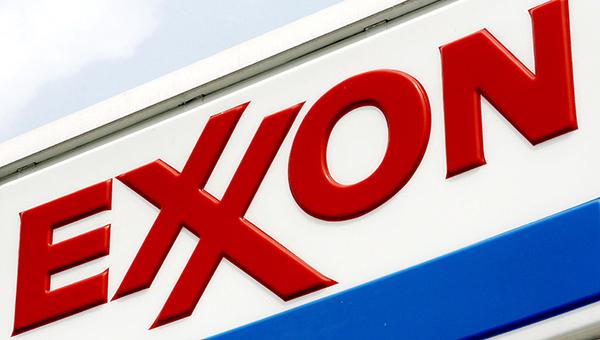 vice-prezident-rosnefti-mesto-exxonmobil-zaymut-drugie-partnery