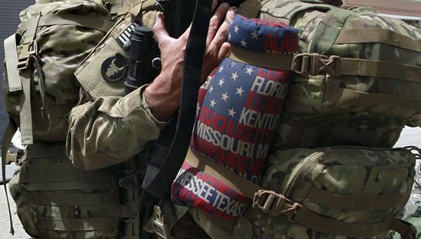 ssha-dogovorilis-o-statuse-svoih-voysk-v-afganistane-posle-2014-goda