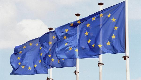 posly-es-vystupili-za-sohranenie-sankciy-v-otnoshenii-rossii
