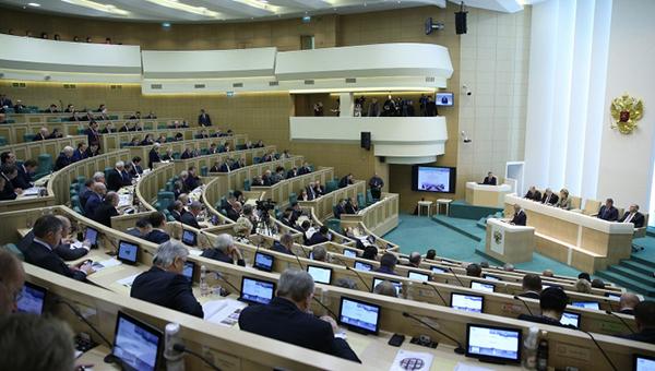 smi-sovet-federacii-vozderzhitsya-ot-kontaktov-s-ssha-i-kiprom
