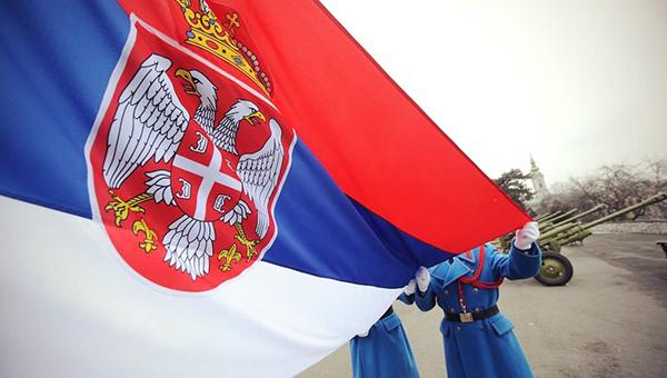 buduschiy-evrokomissar-otvetil-ugrozoy-na-poziciyu-serbii-po-sankciyam-k-rossii
