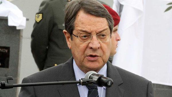 prazdnovanie-dlya-nezavisimosti-prezident-anastasiadis-uveren-chto-kipr-preodoleet-vse-trudnosti