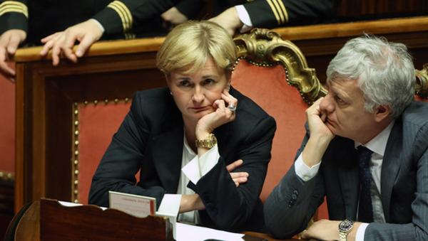 italyanskie-senatory-prizvali-polozhit-konec-sankciyam-protiv-rossii