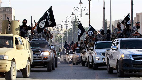 pentagon-priznalsya-v-podgotovke-k-dlitelnoy-akcii-v-irake-i-sirii