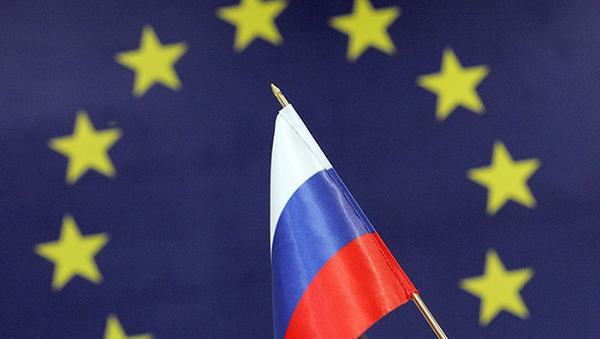 mid-rf-snyatie-sankciy-es-protiv-finsektora-rossii-motiviruet-k-otmene-otvetnyh-mer