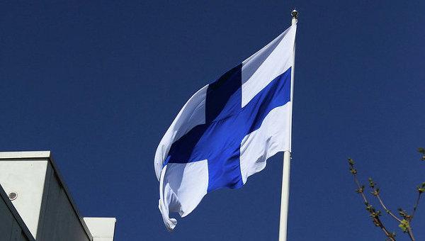 finskie-vlasti-zapretili-podderzhivat-vozvraschenie-kryma-rossii