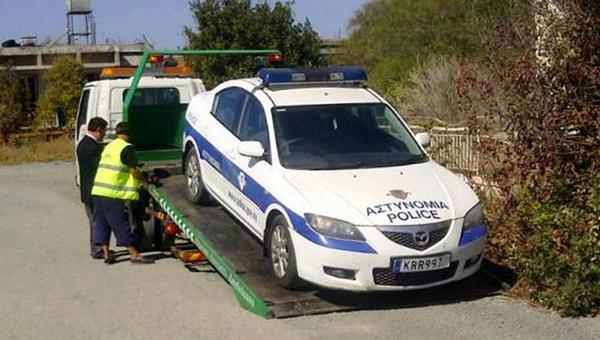 severnyy-kipr-vozvraschaet-policii-nikosii-17-nezakonno-poluchennyh-transportnyh-sredstv
