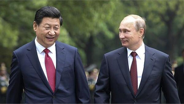 chto-na-samom-dele-dumaet-kitay-ob-ukrainskom-krizise