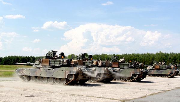 tanki-iz-ssha-priehali-uspokoit-strany-baltii