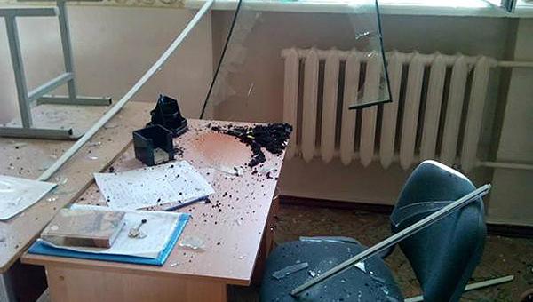 kiev-obvinil-v-obstrele-donecka-beskontrolnye-podrazdeleniya