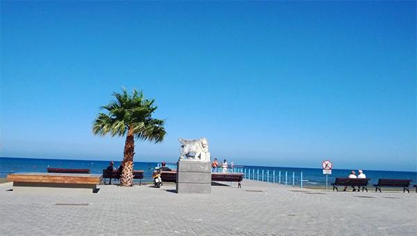 kto-startovala-programma-sbora-informacii-dlya-turistov-pribyvayuschih-na-kipr