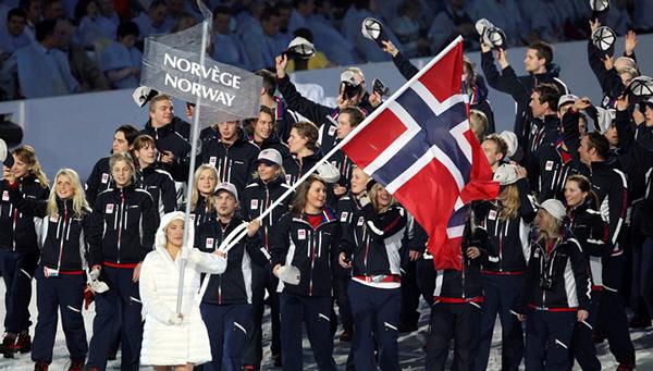 norvegiya-otozvala-zayavku-na-provedenie-olimpiady-2022