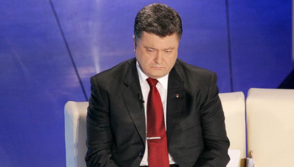 zapad-gotovit-sliv-ukrainy