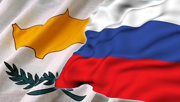 vladimir-putin-dvustoronnie-otnosheniya-mezhdu-kiprom-i-rossiey-mogut-ukreplyatsya
