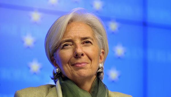 mvf-globalnaya-ekonomika-obrechena-na-zavisimost-ot-geopolitiki