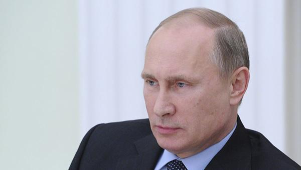 putin-rossiya-zainteresovana-v-razvitii-konstruktivnogo-dialoga-s-germaniey