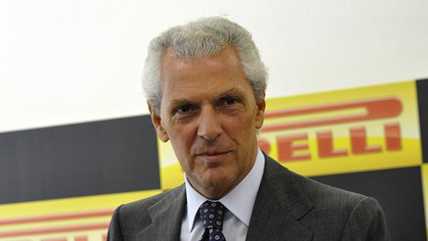 glava-pirelli-putin-obnadezhil-investorov