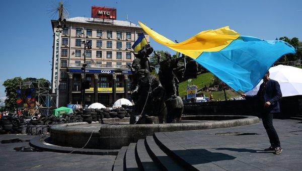 papadopulos-buduschie-vybory-na-ukraine-ne-imeyut-otnosheniya-k-demokratii