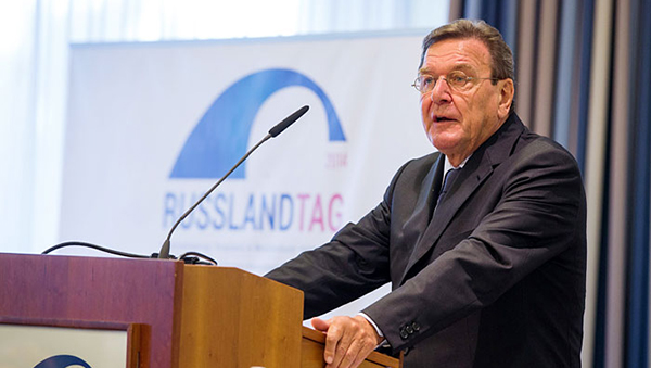 nemcy-protiv-nemcev-biznes-boretsya-s-duryu-politikov-vystupayuschih-za-uzhestochenie-sankciy